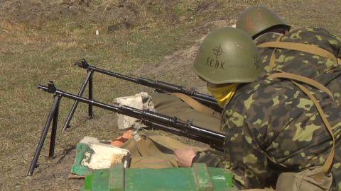 lok watson ukraine reservist volunteers_00005721.jpg