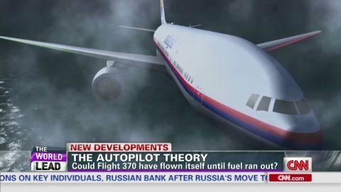 lead pkg malveaux flight 370 ghost plane theory_00002911.jpg