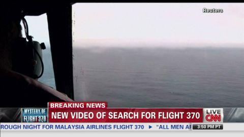 tsr quest new video australia search malaysia 370_00000712.jpg