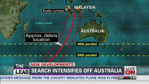 exp Lead intv Beazley australia search missing plane 370 _00031509.jpg