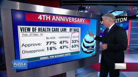 IP Obamacare's 2 Big Days_00010108.jpg