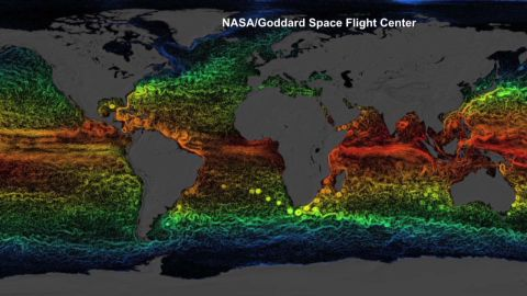 pkg field ocean search challenge_00004906.jpg