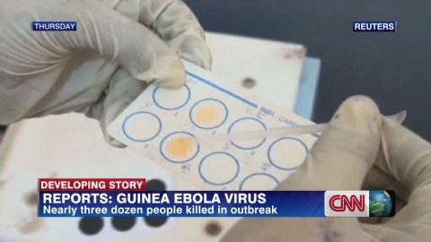 cnni guinea ebola outbreak_00001820.jpg