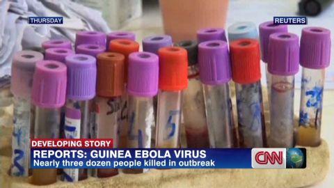 cnni guinea ebola outbreak_00002720.jpg