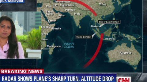 nr moshin plane radar_00012212.jpg