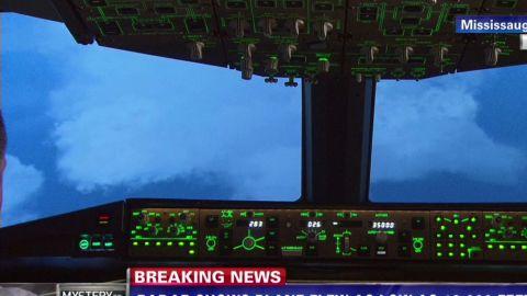 nr savidge simulator drops 12,000 feet_00020524.jpg