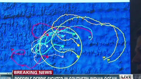 tsr dnt todd missing plane search zones_00013719.jpg