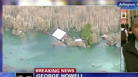 erin howell death toll washington state landslide_00020302.jpg