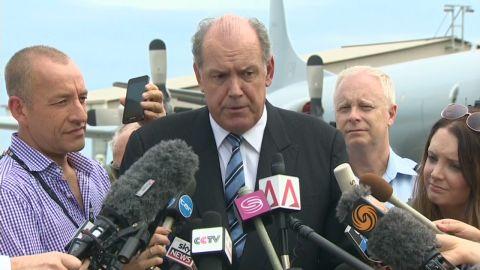 sot presser australian defence minister presser_00024724.jpg