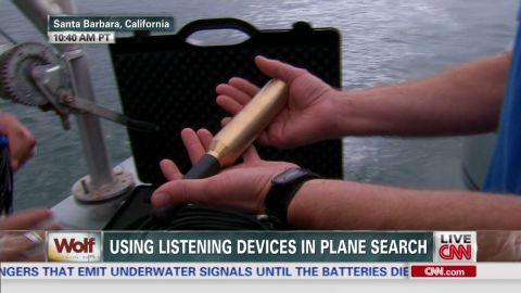 wolf elam listening devices malaysia plane search_00000827.jpg
