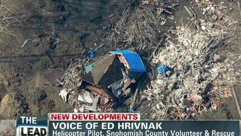 lead bpr ed hrivnak washington landslide rescue _00034721.jpg