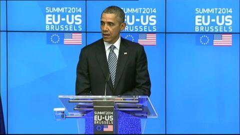 sot obama ukraine russia eu summit_00000320.jpg