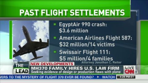 Lead vo Segall malaysia airlines flight 370 lawsuit_00005116.jpg