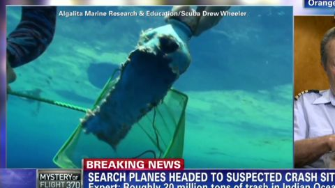 exp erin intv moore malaysia airlines search area indian ocean_00025322.jpg