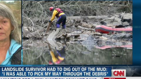 ac intv robin youngblood landslide survivor speaks_00020902.jpg