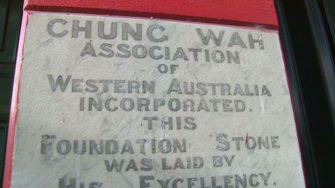 lklv ripley australia preps china families flight 370_00003210.jpg