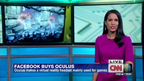 exp ns facebook oculus pierce_00002001.jpg