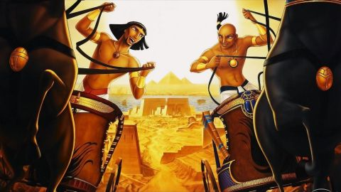 """<strong>""""The Prince of Egypt"""" (1998):</strong> The animated hit grossed more than $200 million worldwide and went on to win an Academy Award, but that didn't come without its share of controversy. The well-received flick was banned in the Maldives and Malaysia, where the population is predominantly Muslim. Moses is considered an Islamic prophet, and the depiction of such figures is forbidden in Islam."""