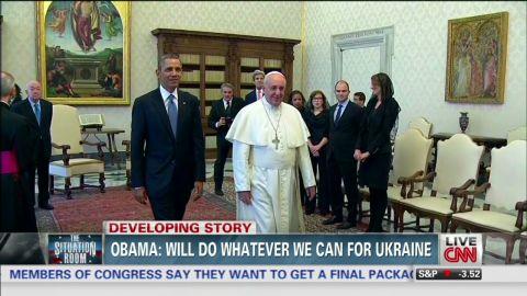 tsr dnt acosta obama in rome_00010919.jpg
