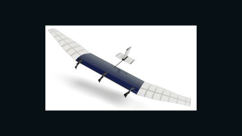 Facebook is experimenting with new ways to bring the Internet to remote areas using drones, satellites and lasers.