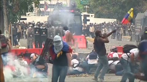 pkg oppmann cuba venezuela concerns_00001404.jpg