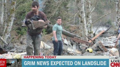 Washington landslide search continues Cabrera Newday _00000226.jpg