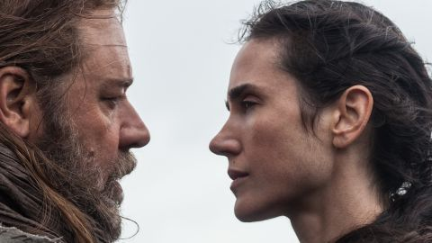 """While the 2014 film<strong> """"Noah,""""</strong> starring Russell Crowe and Jennifer Connelly, makes clear that it's merely """"inspired by"""" the Biblical story, there was still an outpouring of concern and anger from those sensitive to the source material. Even before """"Noah"""" hit theaters, it was banned in several Middle Eastern countries for contradicting the teachings of Islam with its portrayal of a prophet. <a href=""""http://www.cnn.com/shows/finding-jesus"""" target=""""_blank""""><em>The CNN original series """"Finding Jesus"""" premieres Sunday, March 1, at 9 p.m. ET/PT.</em></a>"""