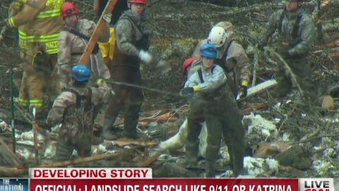 tsr dnt simon landslide search devastation _00002414.jpg