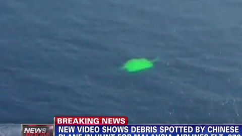 newday newton object recovered from MH 370 search zone_00003830.jpg