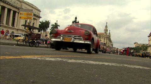 Hauser Cuba new investment law_00003013.jpg