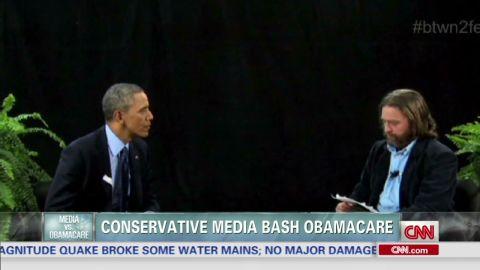 RS.Grading.media.coverage.of.Obamacare _00002724.jpg