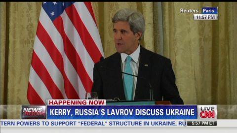 nr kerry presser ukraine_00003723.jpg