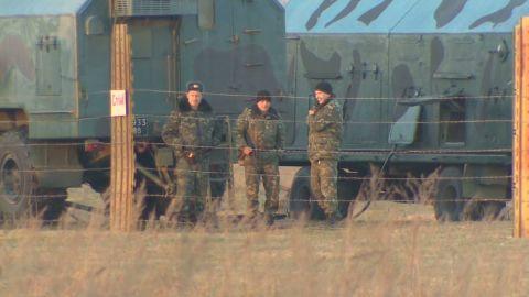 pkg penhaul ukraine ready for invasion_00011829.jpg
