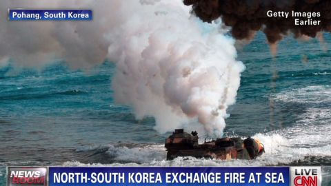 nr starr north korea south korea exchange shots_00001825.jpg