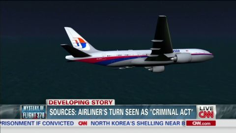 tsr robertson dnt malaysia airliner criminal act_00002301.jpg