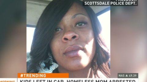 mxp homeless mom arrested_00001630.jpg