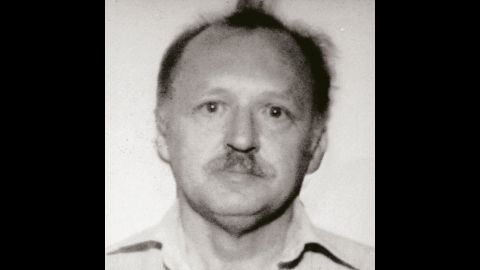 Ronald Pelton joined the super-secret National Security Agency, the US government's electronic intelligence arm, after serving in the Air Force's communications intelligence division. He resigned in 1979, but after running into financial trouble, he approached the Soviet Embassy in Vienna. He then began passing Moscow classified information, including details of a program that tapped undersea Soviet communications cables. He was exposed when his handler defected to the United States in 1985. Although he was sentenced to three concurrent life sentences, Pelton eventually was released in 2015.