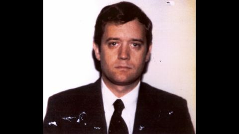 """Earl Pitts' job was to monitor suspected Soviet spies at the United Nations. But the veteran FBI agent soon began selling his secrets to the KGB, which he contacted in 1987, and its successor agencies after the Soviet Union collapsed. He got about $224,000 from the Kremlin before a Russian double agent tipped off US intelligence, and he was arrested in 1996. The federal judge who sentenced him to 27 years in prison -- more than prosecutors had requested -- told him, """"You betrayed your country, you betrayed your government, your fellow workers and all of us, really."""""""
