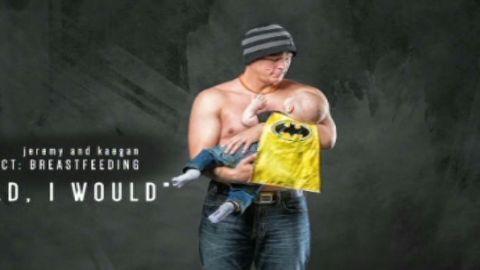 pkg breastfeeding dad campaign_00000929.jpg