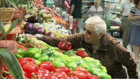 exp hm veggies live longer_00004201.jpg