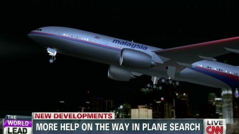 exp Lead pkg Marsh latest search missing plane flight 370_00002321.jpg