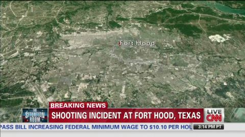 tsr vo starr shooting fort hood texas_00004011.jpg