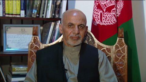 afghanistan intv amanpour Ashraf Ghani_00000119.jpg