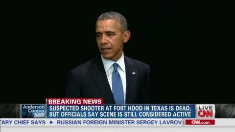 ac sot obama statement fort hood shooting_00002919.jpg