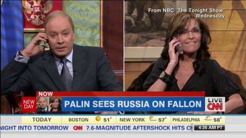 Inside Politics: Palin v. Putin_00001411.jpg
