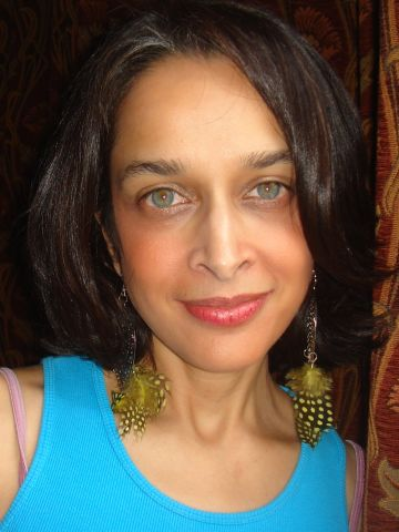 """""""Ideally I'd like to get to the point where one doesn't even have to speak about diversity, or even YA fiction, but simply literature,"""" said <a href=""""http://www.thisistanuja.com/"""" target=""""_blank"""" target=""""_blank"""">Tanuja Hidier</a>, author of """"Born Confused."""" """"That said, while we're still transitioning in that direction, the more voices in the mix the better. After all, books, art, life, are ultimately about the human experience."""""""