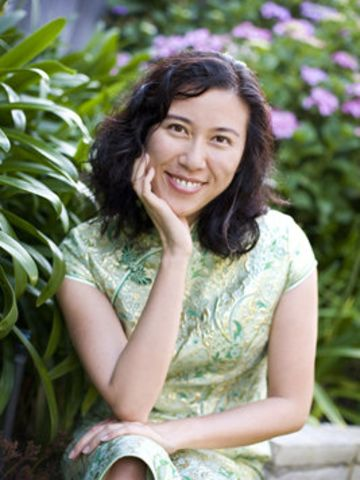"""""""I would like to have more people of color authors published, and more characters of color in young adult lit that are main characters,"""" said <a href=""""http://cindypon.com/"""" target=""""_blank"""" target=""""_blank"""">Cindy Pon</a>, co-founder of <a href=""""http://diversityinya.tumblr.com/"""" target=""""_blank"""" target=""""_blank"""">Diversity in YA</a>. """"That also gets them on the cover."""""""