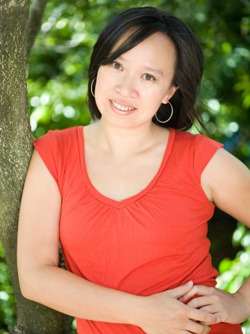 """""""I want writers to feel free to write stories they believe in and have their artistic expression put out there,"""" said <a href=""""http://www.malindalo.com/"""" target=""""_blank"""" target=""""_blank"""">Malinda Lo</a>, author and co-founder of <a href=""""http://diversityinya.tumblr.com/"""" target=""""_blank"""" target=""""_blank"""">Diversity in YA</a>."""