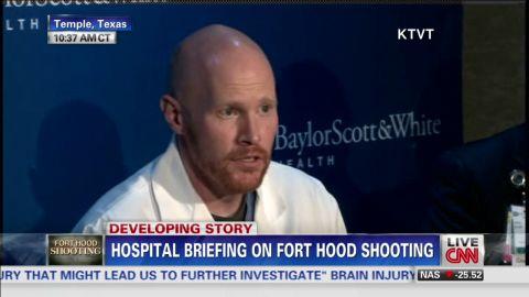 ath bts fort hood shooting hospital presser_00001303.jpg