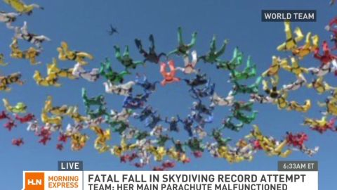 MXP skydiver world record attempt falls to death_00002103.jpg